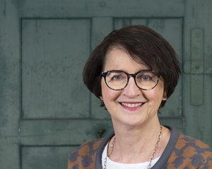 Monica Hegglin