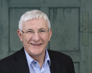 Markus Irniger
