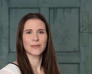 Karin Ackermann
