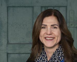 Danielle Kummer