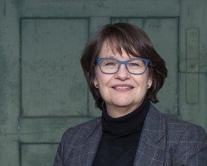 Brigitte Röthl