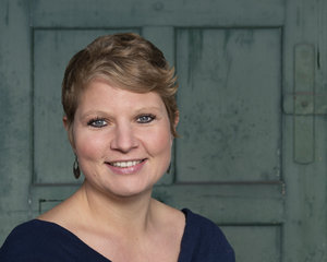 Gabriela Grunder