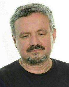 Wilhelm Bolter