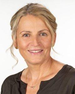Silvia Uhlmann