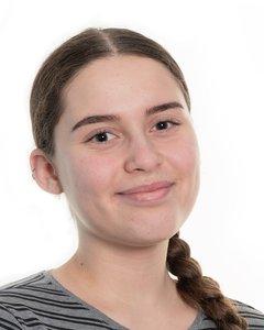 Sara Ketouy