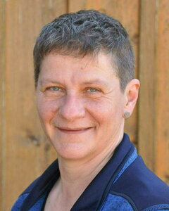 Franziska Piepers