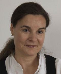 Dr. Susanne Scheiwiler
