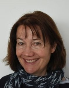 Brigitte Kammermeier