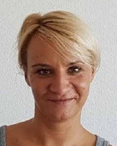 Marie Kahlert
