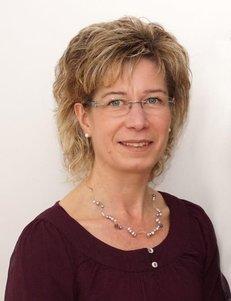 Rita Leuch