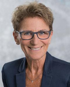 Carmen Müller Fehlmann