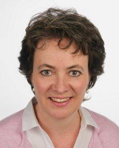 Bernadette Schmidlin