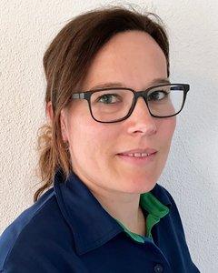 Müller Silvia