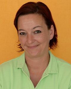 Sandra Christen