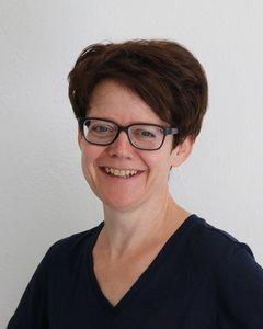 Dr. med. Katrin Zingg