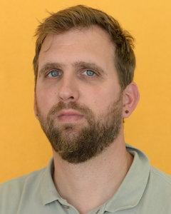 Simon Ramsauer