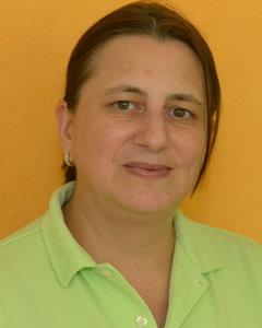 Daniela Furnigic