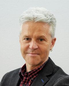 Armin Müller