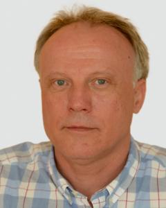 Detlef Schmidt