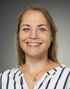 Nicole Bühlmann