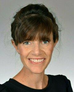 Anne Vallelian