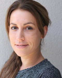 Sarah Rytz