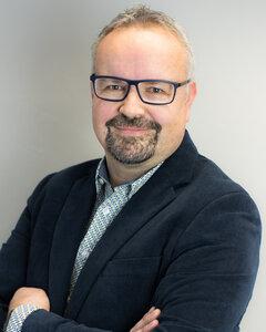 Lars Huneke