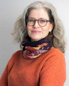 Karin Hardmeier