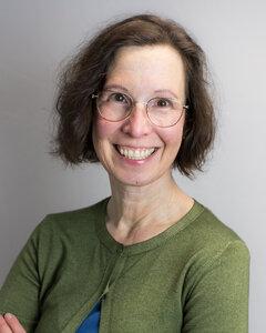 Christiane Kordeuter