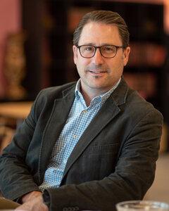 Philipp Schwerzmann