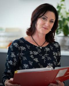 Deborah Annen
