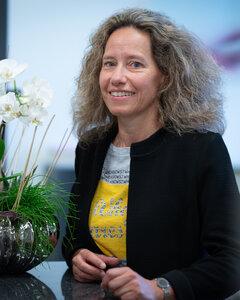 Corinne Ummel