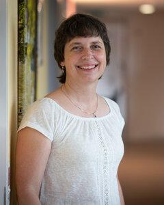 Kathrin Kipfer