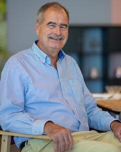 Guido Schaller
