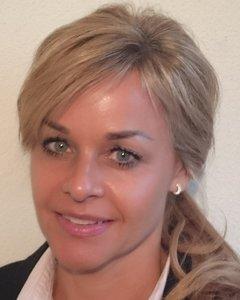 Sandra Tschudin