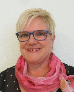 Annelis Häcki
