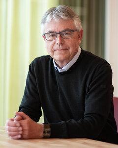Ulrich Amsler
