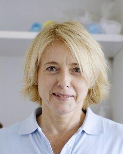 Koitzsch Nancy Gabriela