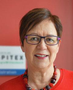 Agnes Kerrison