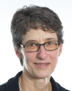 Susanne Rüesch