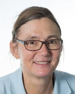 Helene Widrig