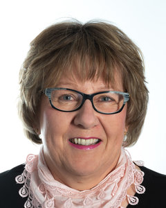 Roswitha Schlegel