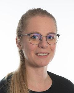 Ayleen Fleckner