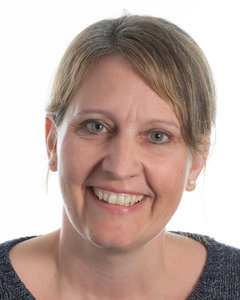Sandra Pugliese