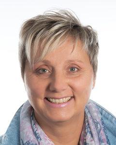 Christine Lengwiler