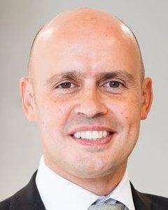 Lucas Rinaldi