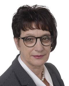 Elsbeth Liechti