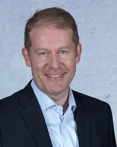 Hubert Beerli