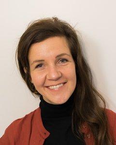 Yvonne Schmitz