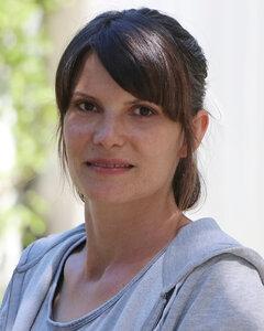 Sarah Salzmann